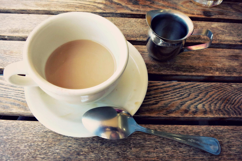 coffeeandcreamer