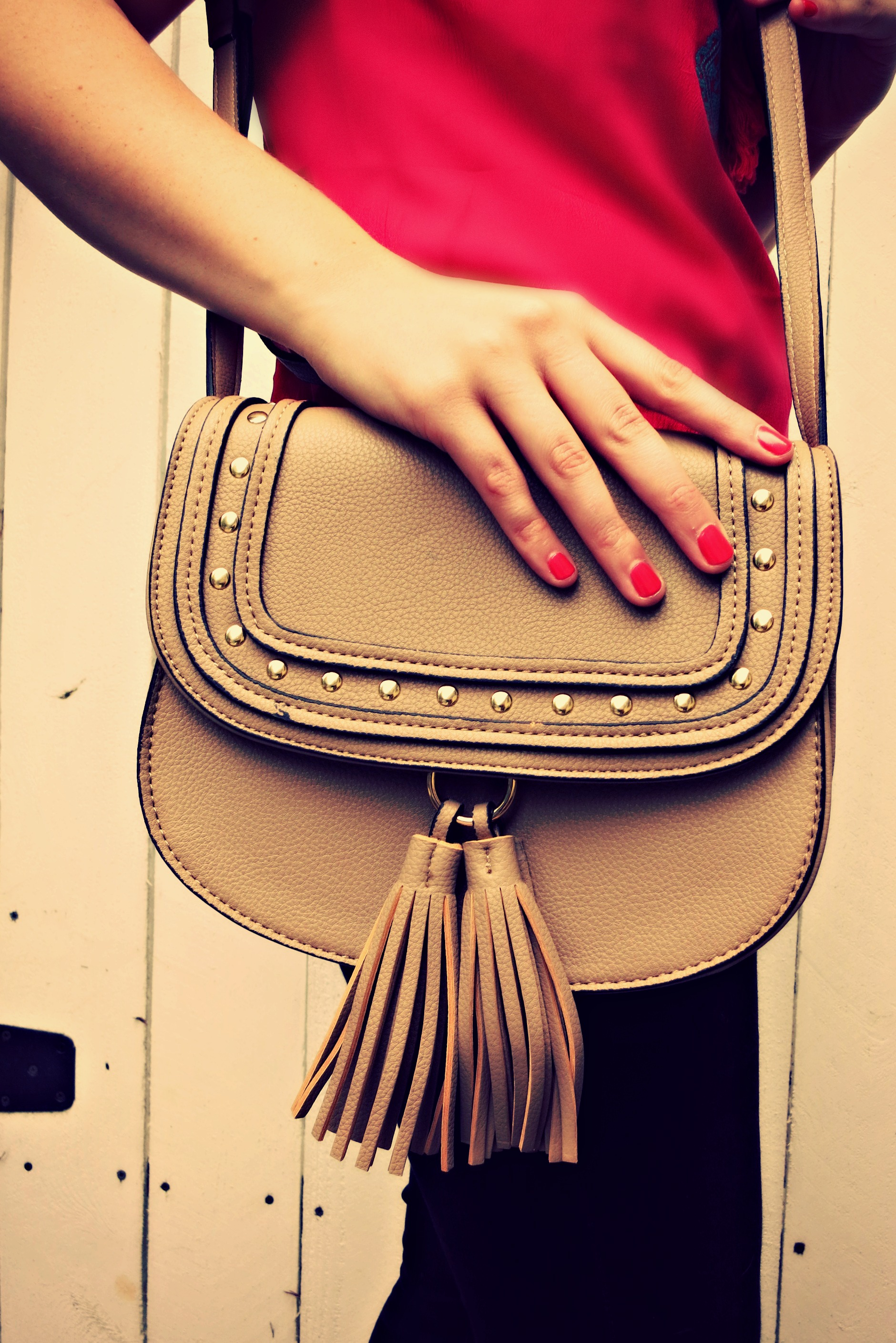 pursecloseup