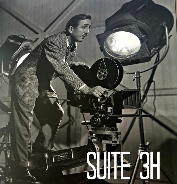 suite3h.jpg