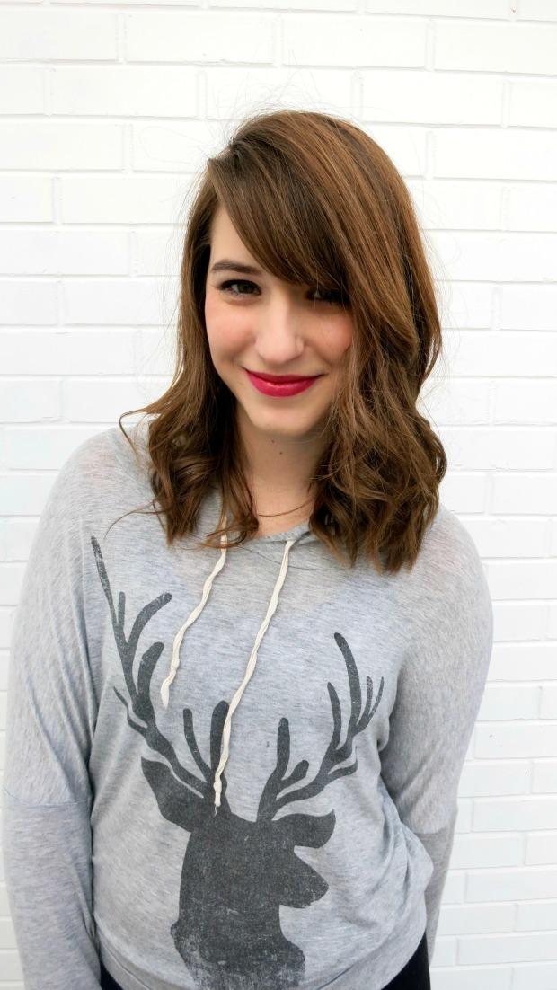 lipstick2pic1