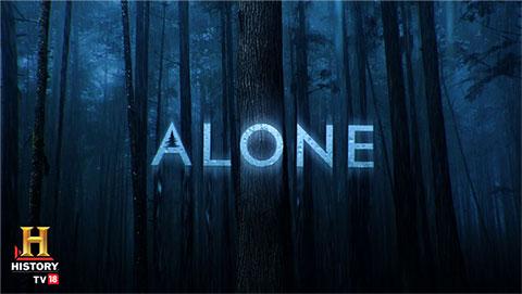Alone-Image