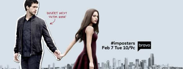imposters02-590x224