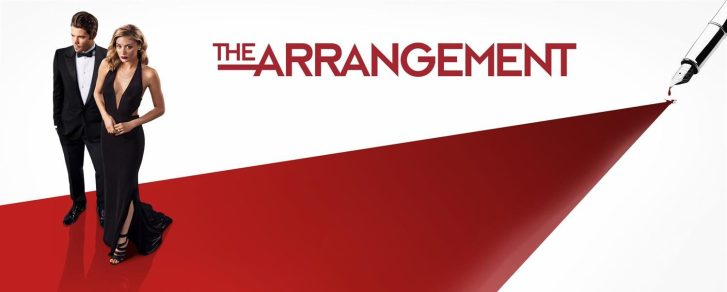 the-arrangement-tv-show-on-e-canceled-or-renewed-season-2-release-date-e1488400026488